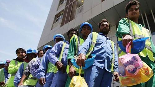 অভিবাসন সম্পর্কিত সুইজ প্রতিনিধি দল আসছে মঙ্গলবার
