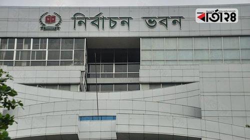 রংপুর-৩ আসনের উপ-নির্বাচন: ৫ অক্টোবরই হচ্ছে ভোট