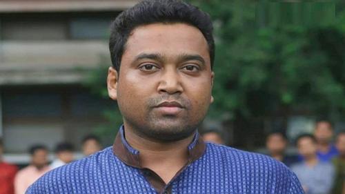 নেত্রী চাইলে ভবিষ্যতে রাজনীতি করব, অন্যথায় নয়: রাব্বানী