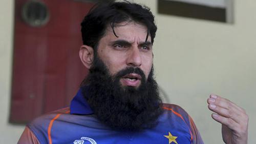 পাকিস্তান ক্রিকেট দলে 'বিরিয়ানি' নিষিদ্ধ!