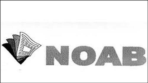 NOAB rejects 9th wage board award
