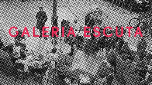 লিসবনে অভিবাসীদের নিয়ে মাল্টিকাচারাল আর্ট ফেস্টিভ্যাল