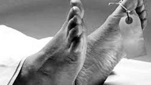 বরিশালে ডেঙ্গুতে আরও একজনের মৃত্যু