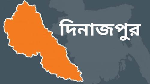 দিনাজপুরের আসুরা বিলে নৌকাডুবিতে ৩ শিক্ষার্থীর মৃত্যু