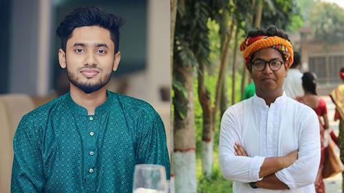 দিনাজপুরে নৌকা ডুবিতে ৩ বিশ্ববিদ্যালয় শিক্ষার্থী নিহত