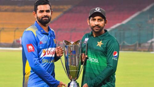 বিকেলেই ক্রিকেট উৎসবে মাতবে পাকিস্তান