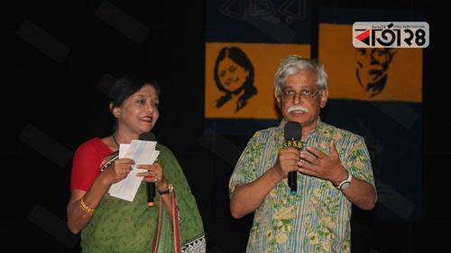 অন্য বিশ্ববিদ্যালয়ে যোগ দেব না: ড. মুহম্মদ জাফর ইকবাল