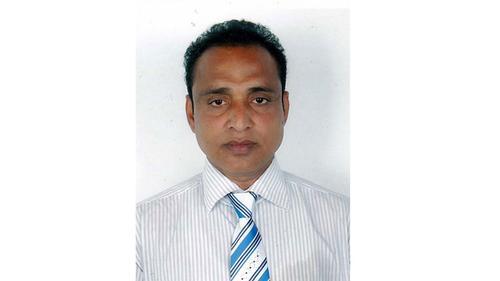 রংপুর জেলা আ.লীগ নেতা সোহেলের ইন্তেকাল