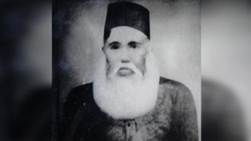 কবি শেখ ফজলল করিমকে এখন কেউ স্মরণ করেন না