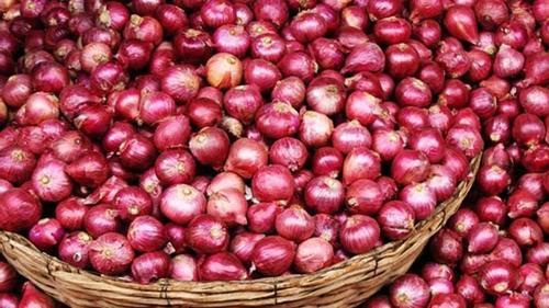লাগামহীন মূল্য, পেঁয়াজ রফতানি নিষিদ্ধ করল ভারত