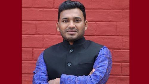 ছাত্রাবাস ভাড়া মওকুফ করলেন ছাত্রলীগ নেতা