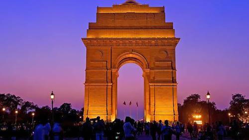 Cultural Activities at a Standstill in Delhi