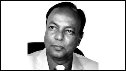 রংপুরের আ'লীগ নেতা টুটুল আর নেই