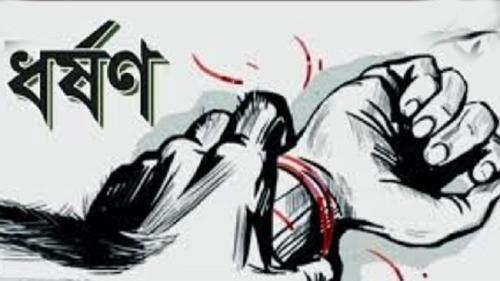 প্রতিবন্ধী নারীকে ধর্ষণ, চড় খেয়ে সবার সামনে দিয়ে পালিয়েছে ধর্ষক