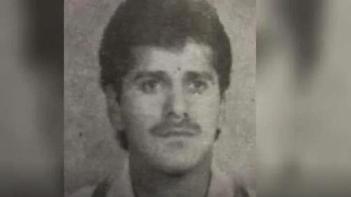 করোনায় প্রাণ হারালেন পাকিস্তানের সাবেক ক্রিকেটার জাফর