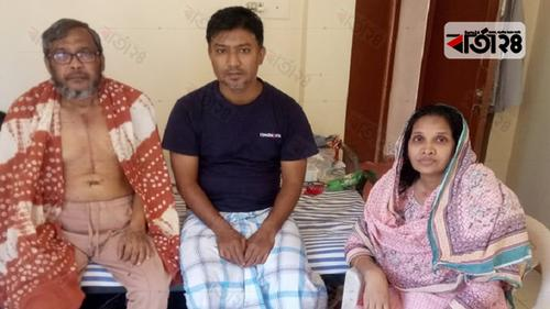 বেঙ্গালুরুতে আটকেপড়া বাংলাদেশিরা খাদ্য সংকটে