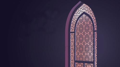 সমাজে শান্তি নিশ্চিতের জন্য রয়েছে ইসলামের বিধান