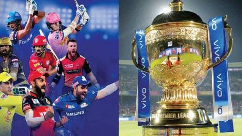 IPL confirmed in September