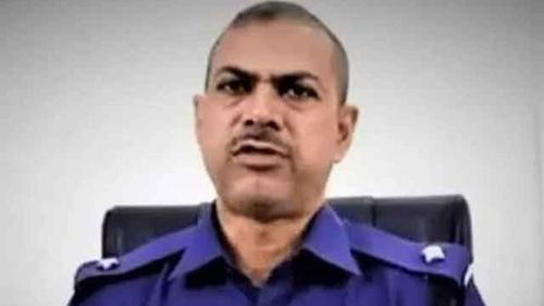 Court grants remand of three accused in ex-Major Sinha murder case