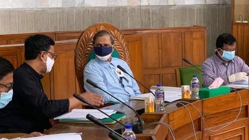 চট্টগ্রামে মজুদকৃত বিপদজনক বিস্ফোরক সরিয়ে ফেলার সুপারিশ