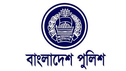 চট্টগ্রাম রেঞ্জের ডিআইজি ও সিএমপি কমিশনার বদলি