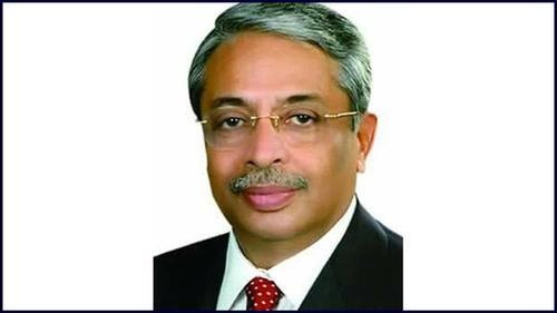 Former minister Kamal Yusuf passes away