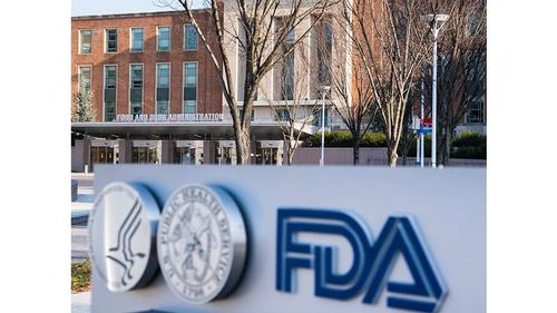 FDA gives approval to Pfizer's corona vaccine for emergency use