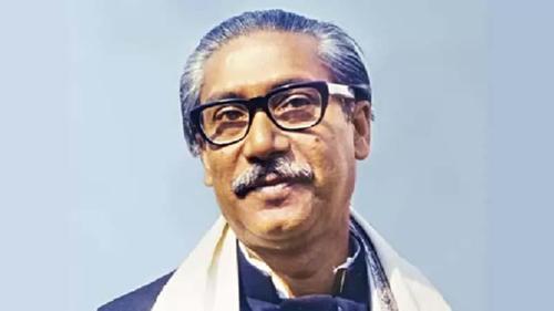 UNESCO introduces Bangabandhu award