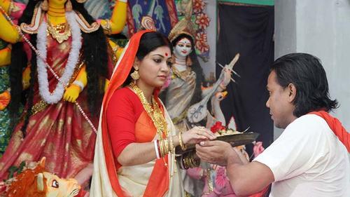 গোয়া চলচ্চিত্র উৎসবে আমন্ত্রিত 'জীবনঢুলি'