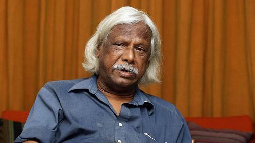 ভারতীয় হাইকমিশনারকে ডা. জাফরুল্লাহর চিঠি