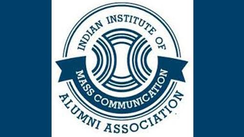 IIMCAA,B Media Awards 2020