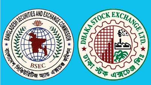 BSEC issues notice to DSE