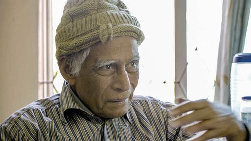 ফয়জুর রহমানের বই বিক্রি করে দেবে 'স্বপ্ন'