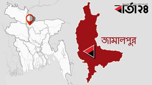 হারিয়ে যাওয়া এসএসসির উত্তরপত্র থানায় জমা দিলেন সিএনজি চালক