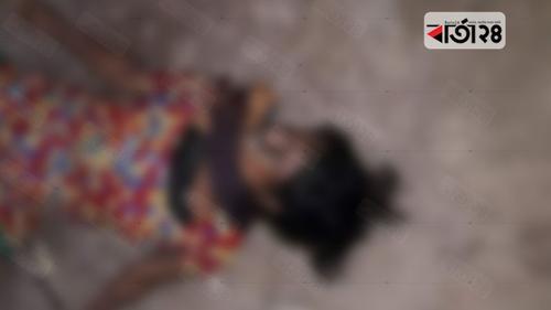 কক্সবাজারে হোটেল কক্ষে তরুণীর মরদেহ