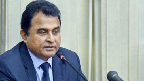 Postal savings scheme interest rate to be reconsidered: Finance Minister