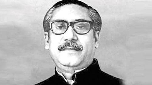 Today is 48 years of visiting Ramgati by Bangabandhu