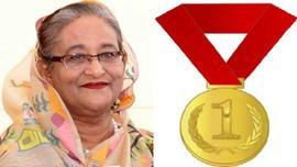 172 students to get 'Prime Minister Gold Medal'