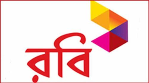Mobile operator Robi pays second installment to BTRC