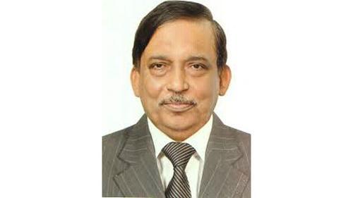 ২ দিনের সফরে চুয়াডাঙ্গা আসছেন স্বরাষ্ট্রমন্ত্রী আসাদুজ্জামান খান