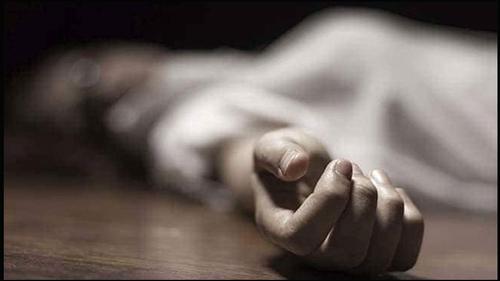 মুগদায় ছিনতাইকারীর খপ্পরে পড়ে নারীর মৃত্যু