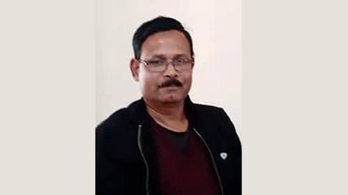 নোয়াখালীতে উপজেলা যুব উন্নয়ন কর্মকর্তা বরখাস্ত