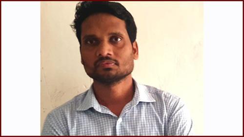 উত্যক্তকারী শিক্ষকের জামিন, ভয়ে রাবি স্কুল ছেড়েছে ছাত্রী