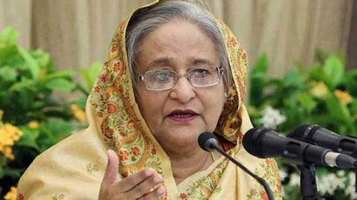 Awami League attaches highest importance to City Polls
