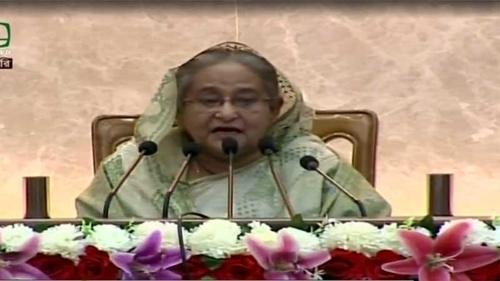 'ACC has no jurisdiction of arrest'- Prime Minister