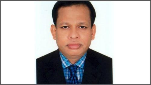 ডিএসইর সিওও হলেন সাইফুর রহমান