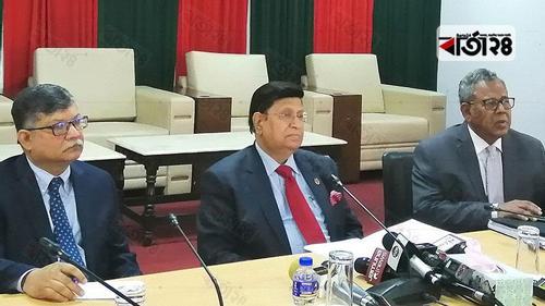 Bangladeshis worried at border killing incidents