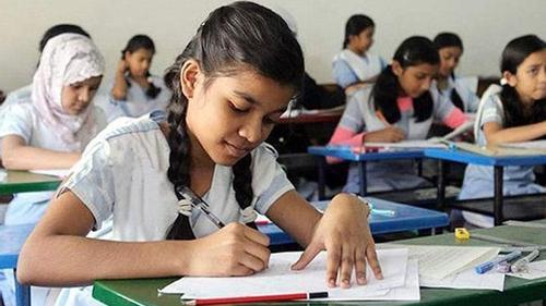 Expulsion rule in PEC examination abrogated