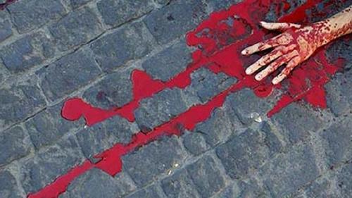 মৌলভীবাজারে প্রাইভেটকারের ধাক্কায় নারী নিহত
