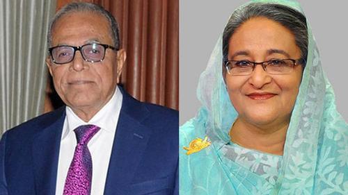 'First e-passport holders will be President & Prime Minister'- Home minister